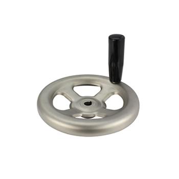 SUS304 Hand Wheel