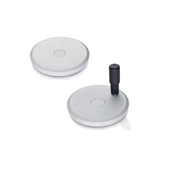 Adjustable Hand Wheel